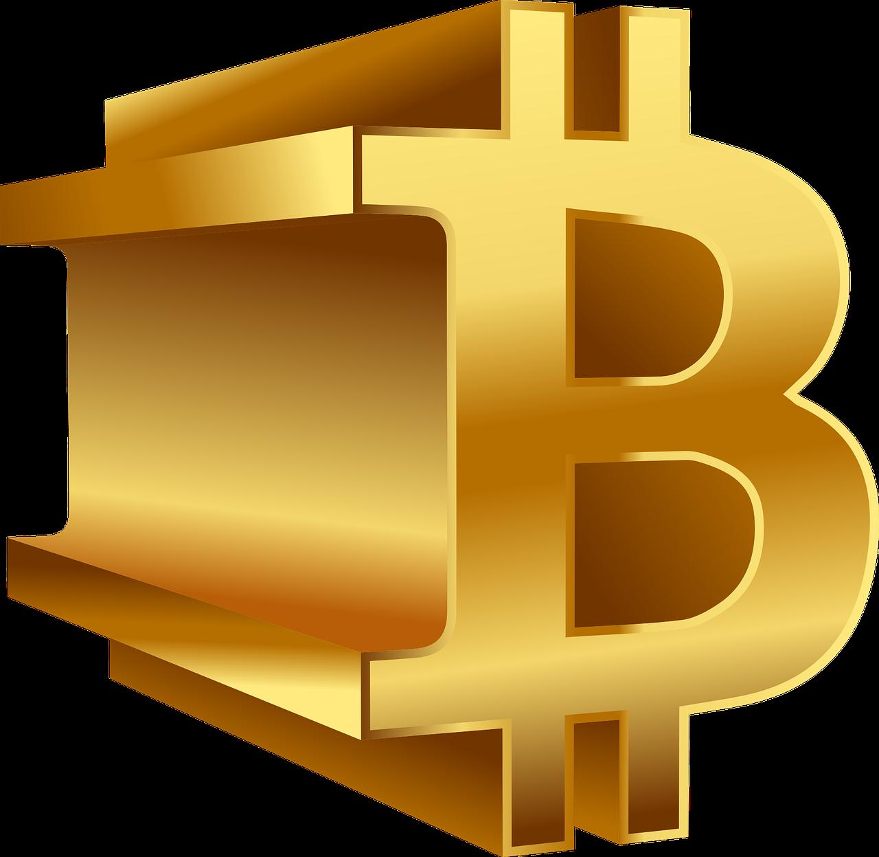 bitcoin xxl