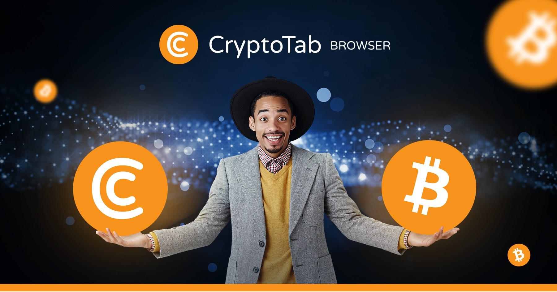 Verdiene Bitcoin
